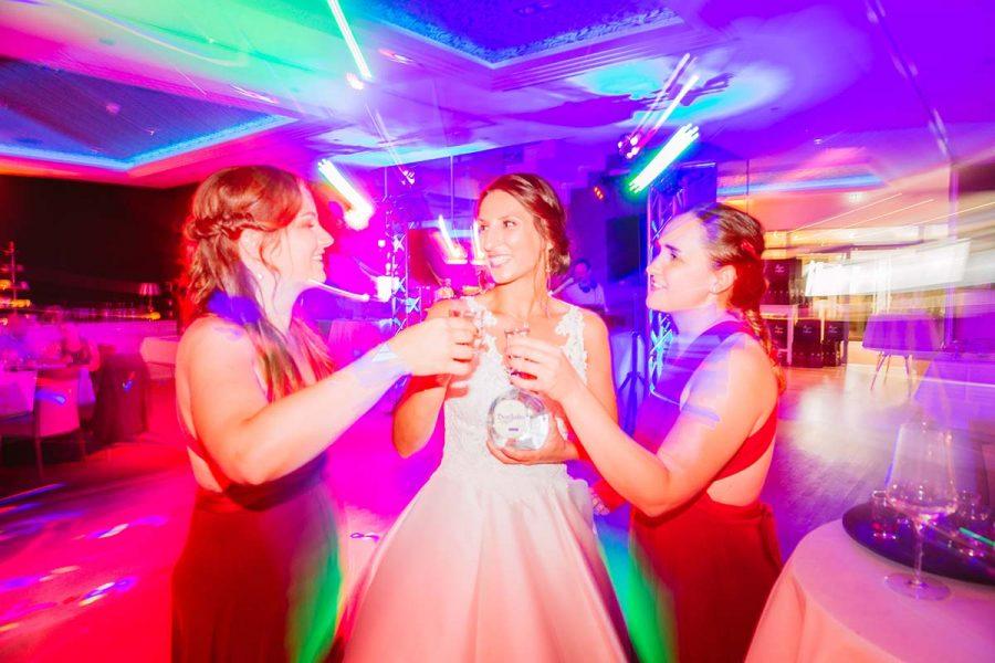 Hochzeitsfotograf-LinaLoos00227