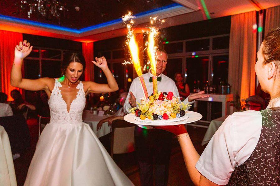Hochzeitsfotograf-LinaLoos00228