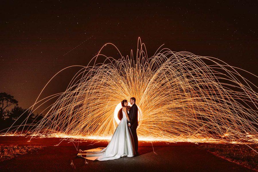 Hochzeitsfotograf-LinaLoos00230