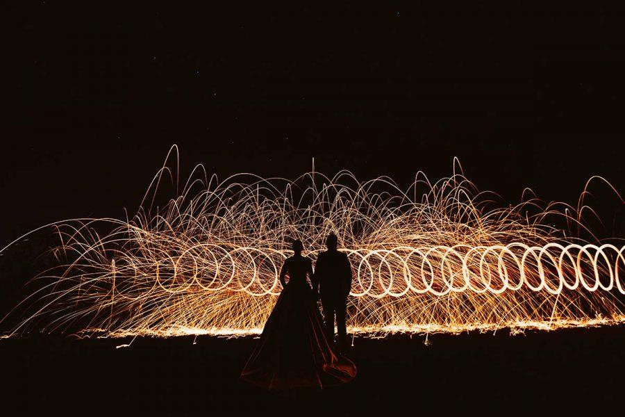 Hochzeitsfotograf-LinaLoos00231