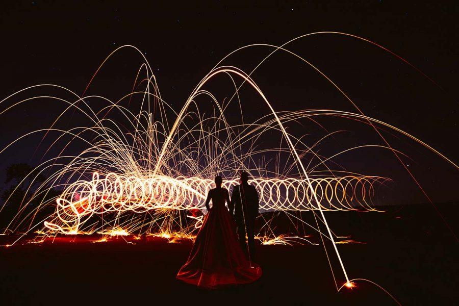 Hochzeitsfotograf-LinaLoos00232