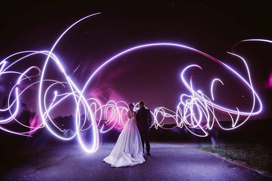 Hochzeitsfotograf-LinaLoos00234