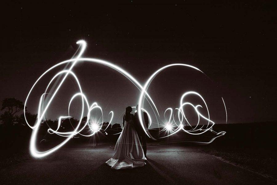 Hochzeitsfotograf-LinaLoos00236