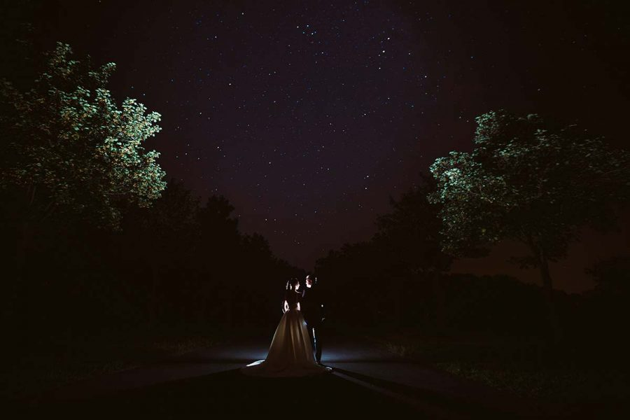 Hochzeitsfotograf-LinaLoos00239