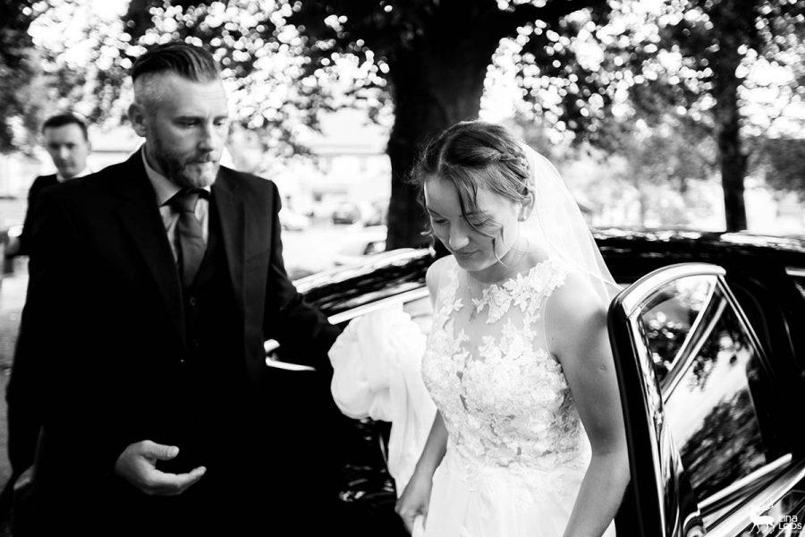 Hochzeit-CS-Driburg-LinaLoos-1023-2