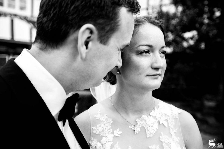 Hochzeit-CS-Driburg-LinaLoos-1048-2