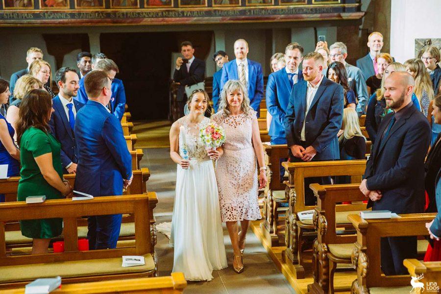 Hochzeit-CS-Driburg-LinaLoos-1227-2