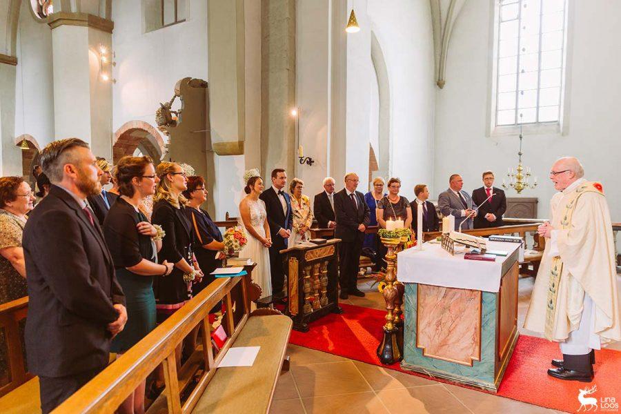 Hochzeit-CS-Driburg-LinaLoos-1244
