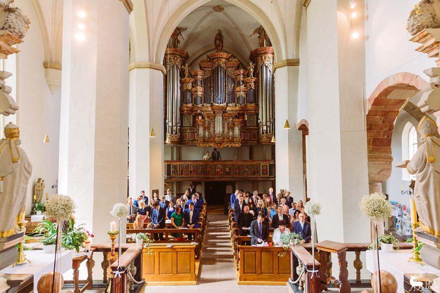 Hochzeit-CS-Driburg-LinaLoos-1258