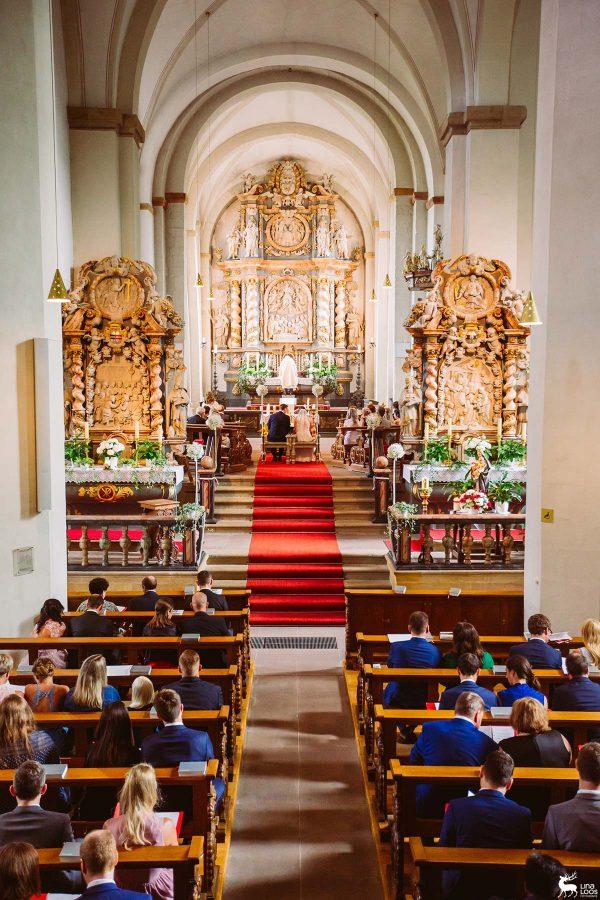 Hochzeit-CS-Driburg-LinaLoos-1463