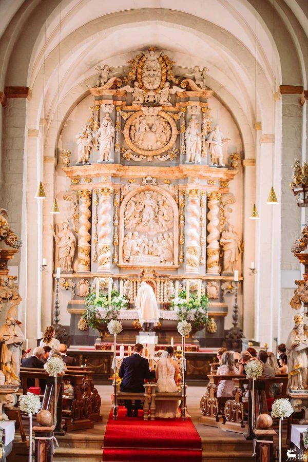 Hochzeit-CS-Driburg-LinaLoos-1469
