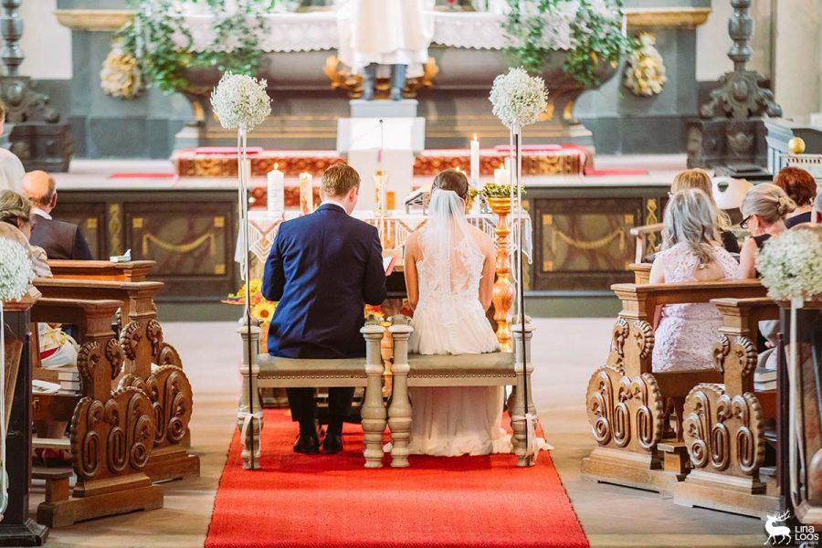 Hochzeit-CS-Driburg-LinaLoos-1472