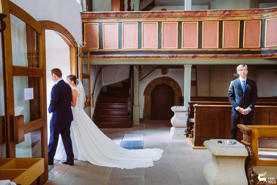 Hochzeit-CS-Driburg-LinaLoos-1508