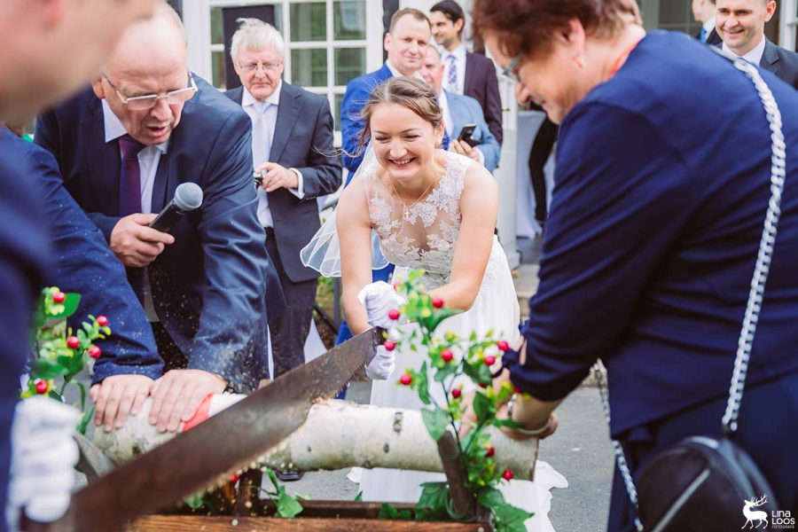 Hochzeit-CS-Driburg-LinaLoos-2191