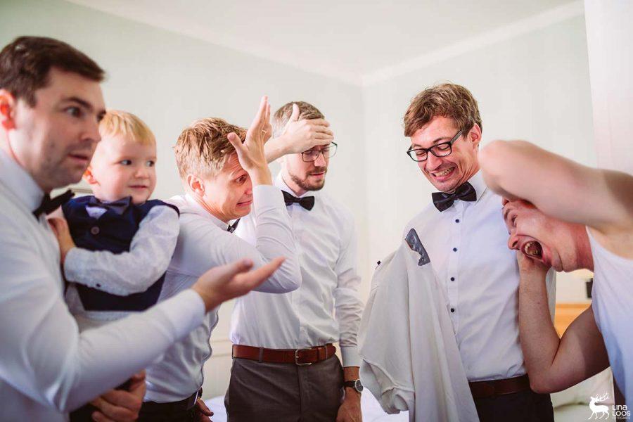 Hochzeit-CS-Driburg-LinaLoos-298
