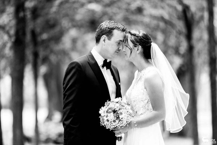 Hochzeit-CS-Driburg-LinaLoos-3072-2