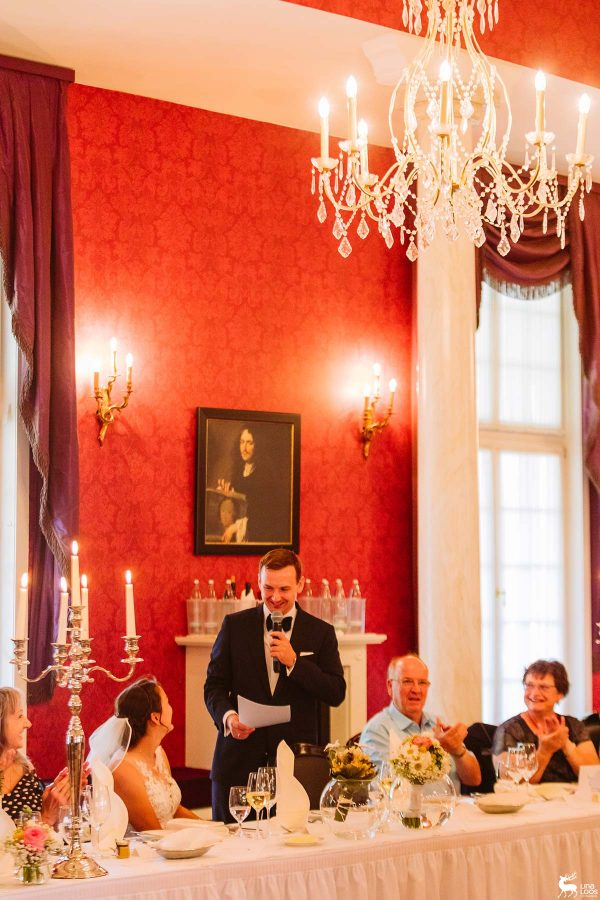 Hochzeit-CS-Driburg-LinaLoos-3633