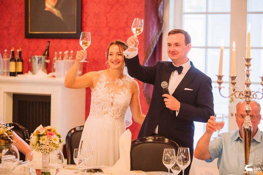 Hochzeit-CS-Driburg-LinaLoos-3699