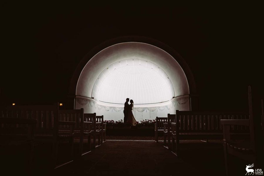Hochzeit-CS-Driburg-LinaLoos-4309