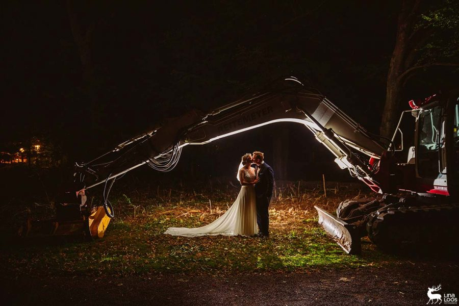 Hochzeit-CS-Driburg-LinaLoos-4334