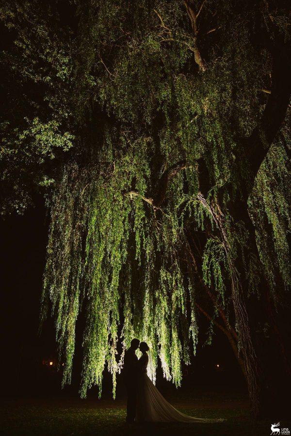 Hochzeit-CS-Driburg-LinaLoos-4339