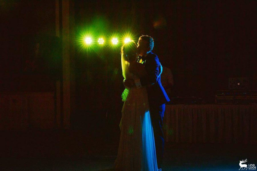 Hochzeit-CS-Driburg-LinaLoos-4546