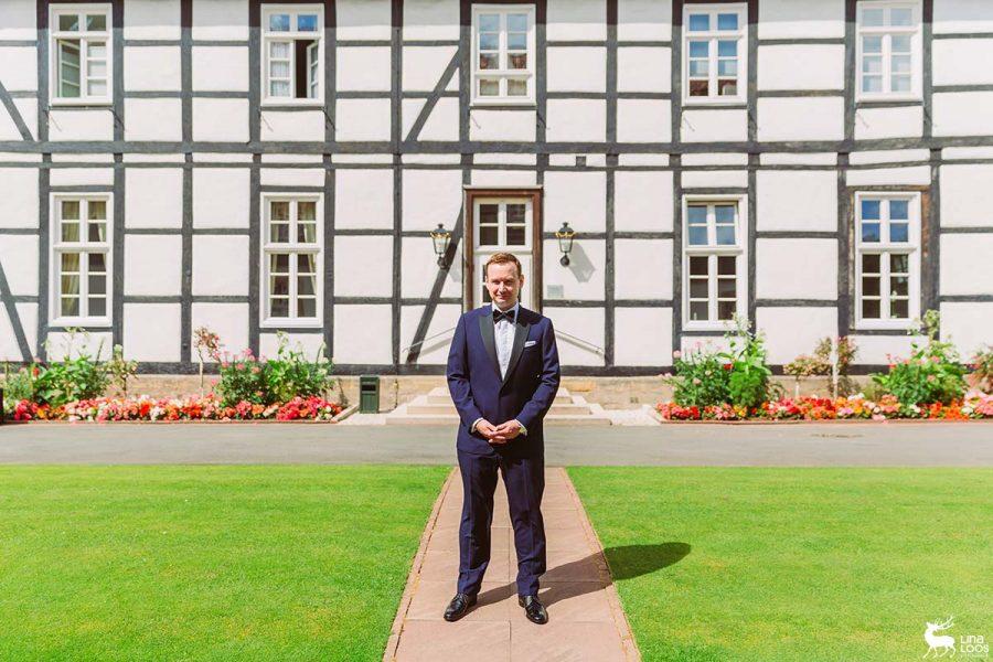 Hochzeit-CS-Driburg-LinaLoos-585