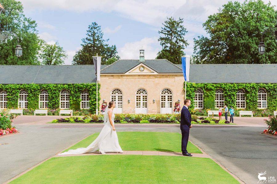 Hochzeit-CS-Driburg-LinaLoos-625