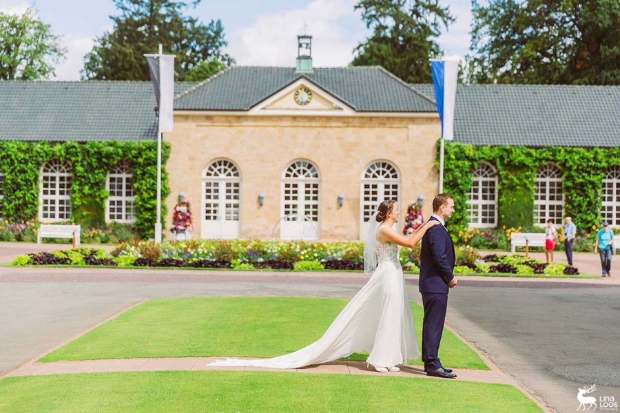 Hochzeit-CS-Driburg-LinaLoos-629