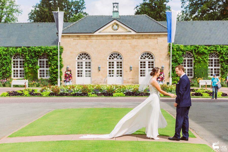 Hochzeit-CS-Driburg-LinaLoos-637