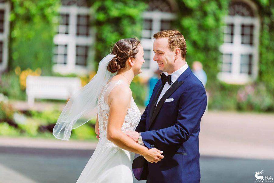 Hochzeit-CS-Driburg-LinaLoos-652