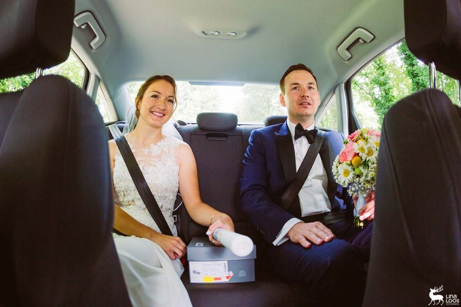 Hochzeit-CS-Driburg-LinaLoos-999