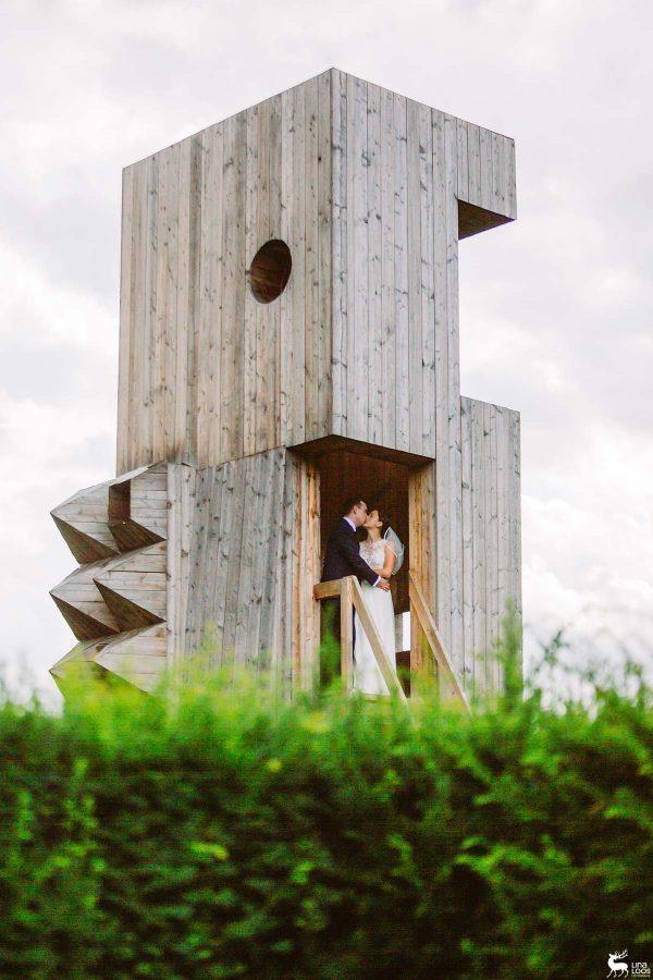 Hochzeit-GraflicherPark-Labyrinth-LinaLoos3