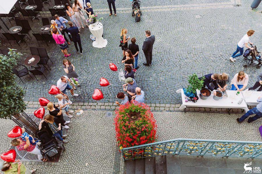 Hochzeit-Lippstadt-LinaLoos-325