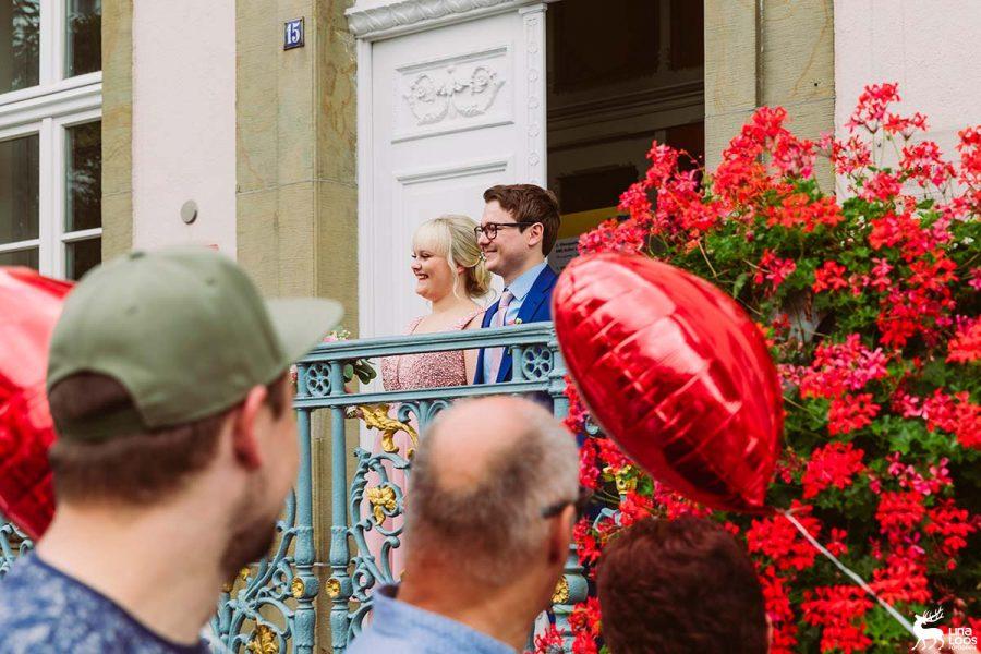 Hochzeit-Lippstadt-LinaLoos-346