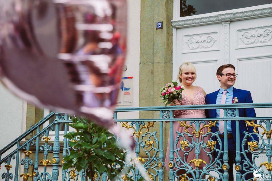 Hochzeit-Lippstadt-LinaLoos-385