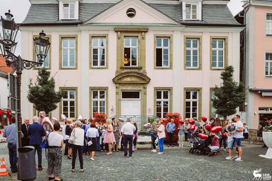 Hochzeit-Lippstadt-LinaLoos-444