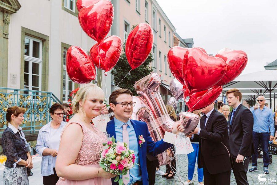 Hochzeit-Lippstadt-LinaLoos-530