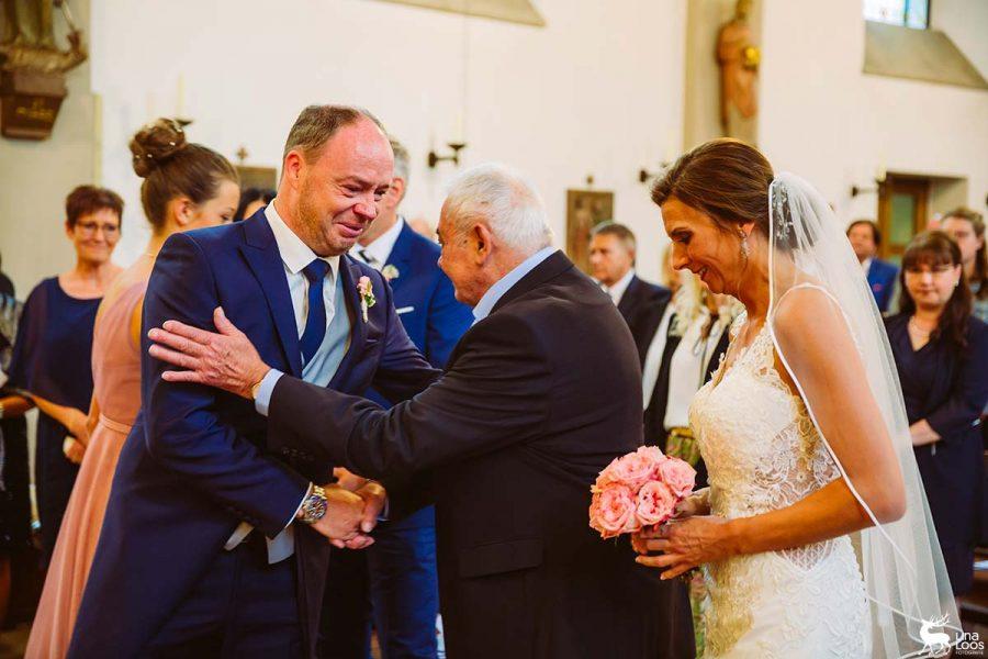 Hochzeit-Spieker-Hövelhof-LinaLoos00001