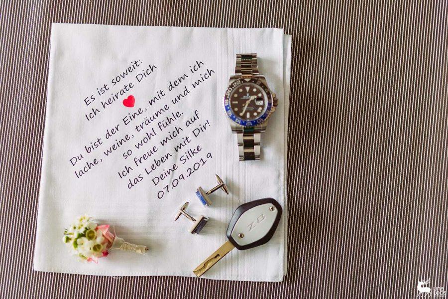 Hochzeit-Spieker-Hövelhof-LinaLoos00006