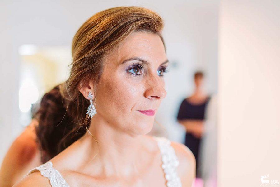 Hochzeit-Spieker-Hövelhof-LinaLoos00010