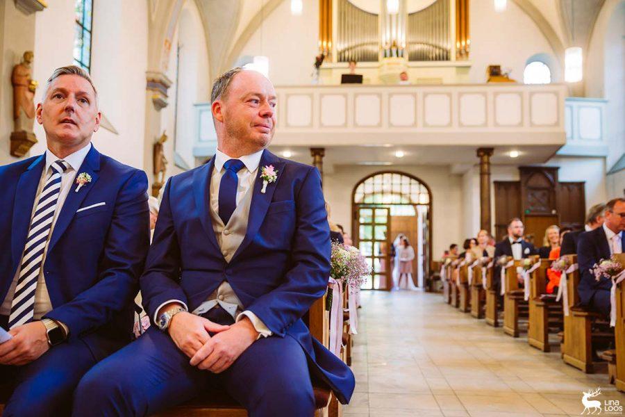 Hochzeit-Spieker-Hövelhof-LinaLoos00015
