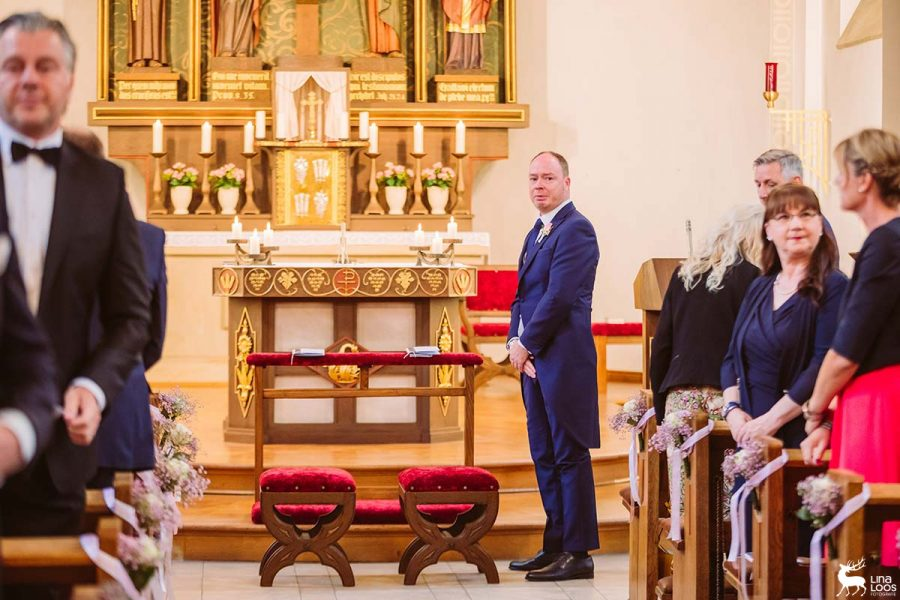 Hochzeit-Spieker-Hövelhof-LinaLoos00016