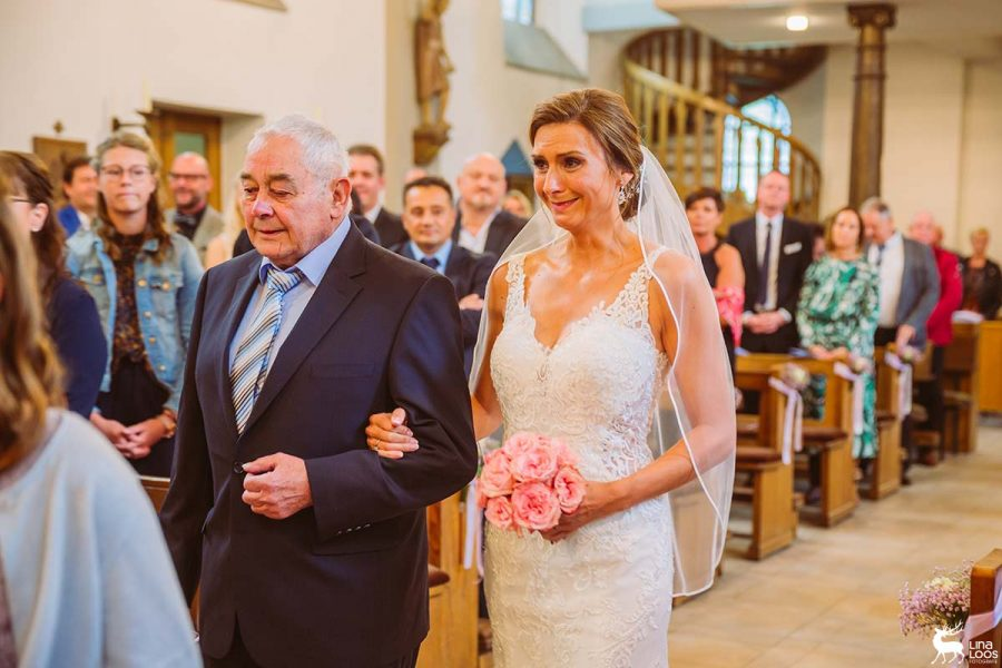 Hochzeit-Spieker-Hövelhof-LinaLoos00017