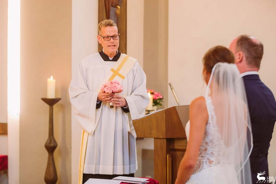 Hochzeit-Spieker-Hövelhof-LinaLoos00018