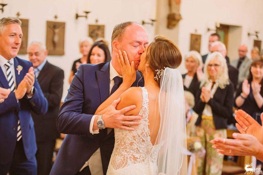 Hochzeit-Spieker-Hövelhof-LinaLoos00025