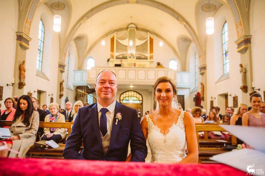Hochzeit-Spieker-Hövelhof-LinaLoos00026