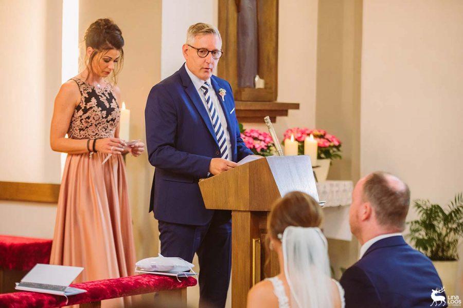Hochzeit-Spieker-Hövelhof-LinaLoos00027