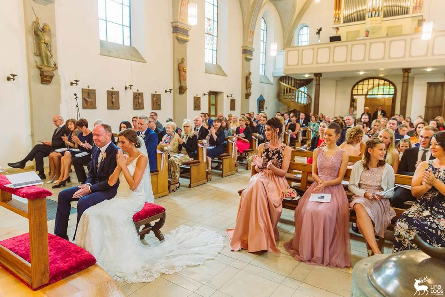 Hochzeit-Spieker-Hövelhof-LinaLoos00028