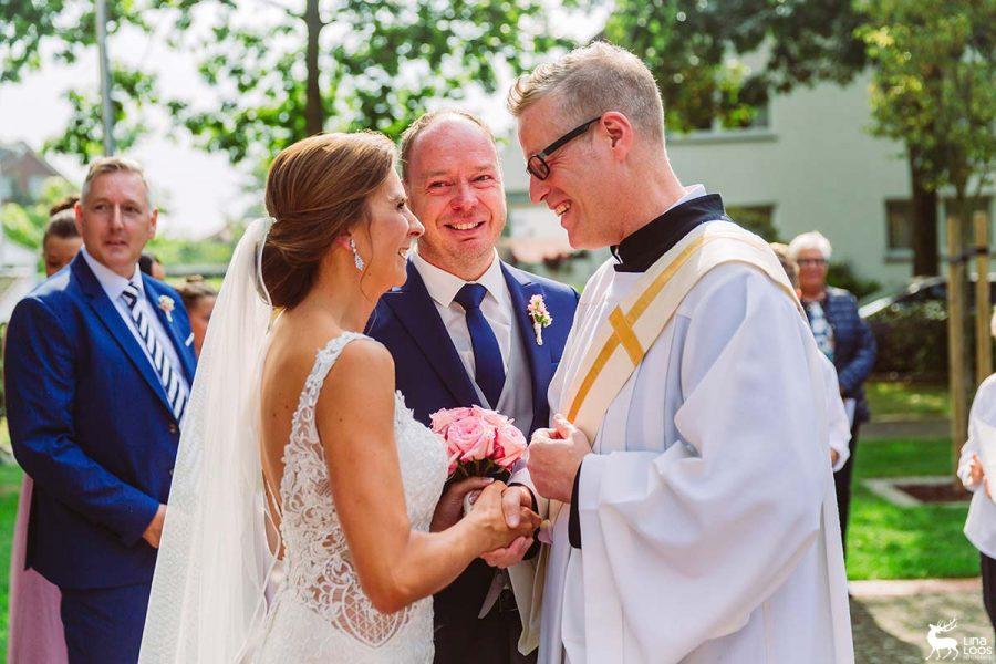 Hochzeit-Spieker-Hövelhof-LinaLoos00029